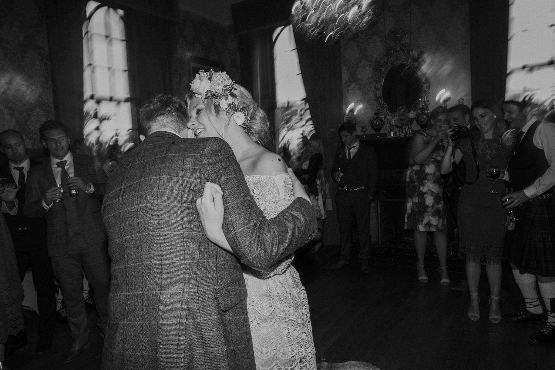 Alternative_wedding_photographer_scotland_west_coast-102.jpg
