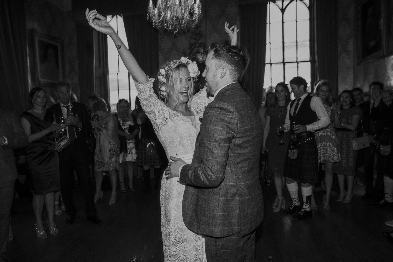 Alternative_wedding_photographer_scotland_west_coast-104.jpg