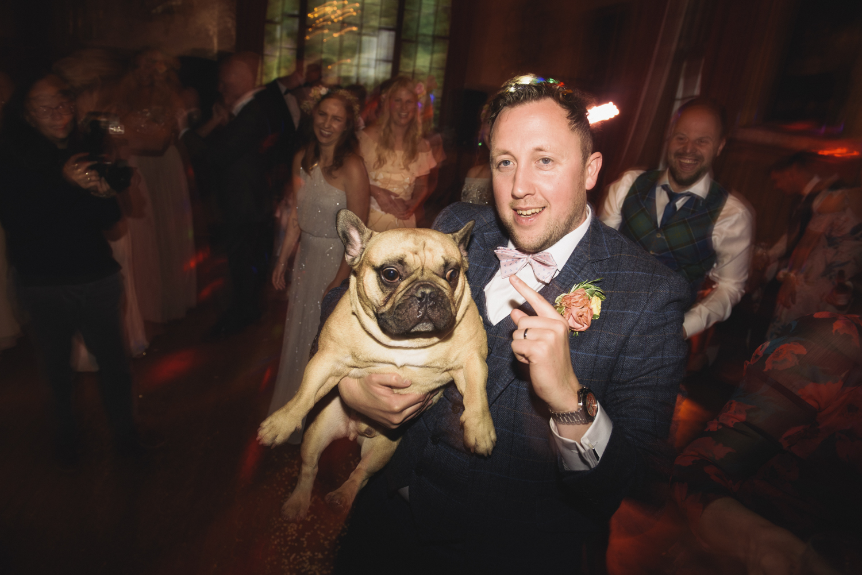 Alternative_wedding_photographer_scotland_west_coast-105.jpg