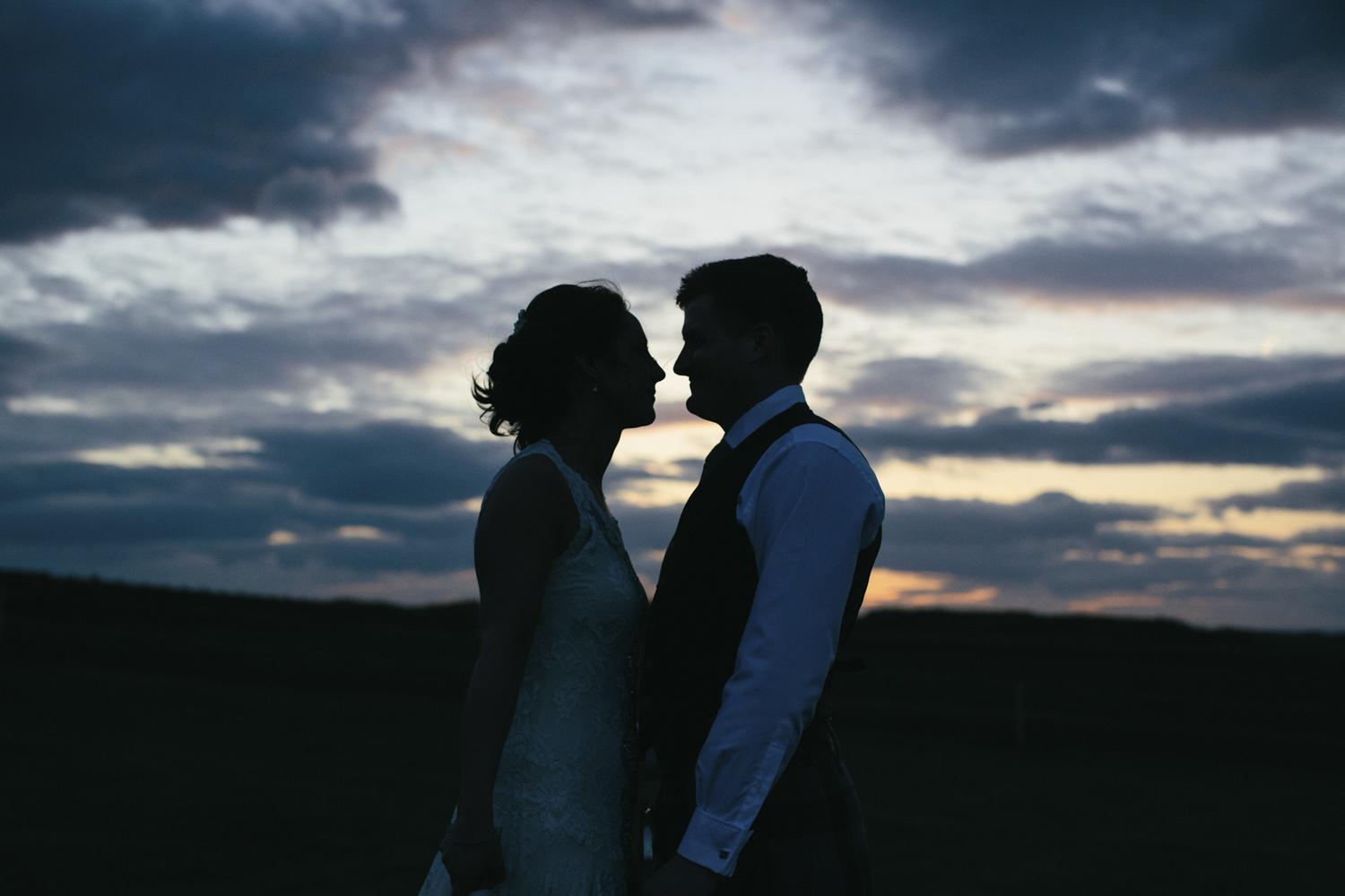 Alternative_natural_wedding_photographer_scotland_-105.jpg