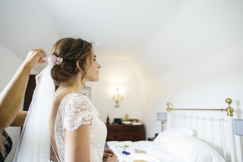 Alternative_wedding_photographer_scotland_crear-18.jpg