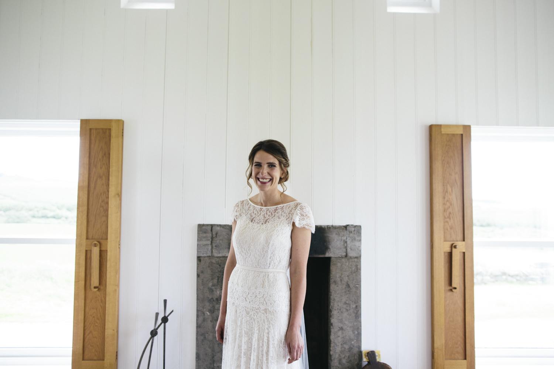 Alternative_wedding_photographer_scotland_crear-20.jpg