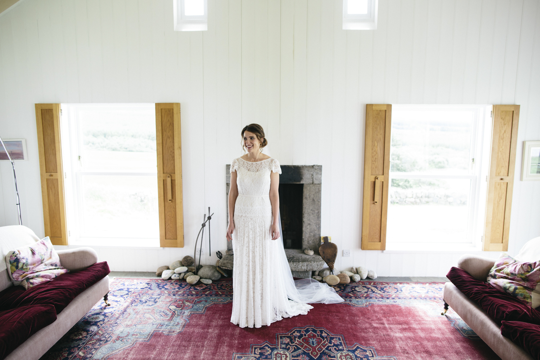 Alternative_wedding_photographer_scotland_crear-21.jpg