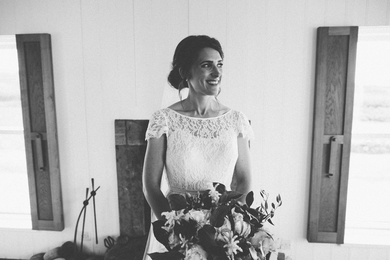 Alternative_wedding_photographer_scotland_crear-22.jpg