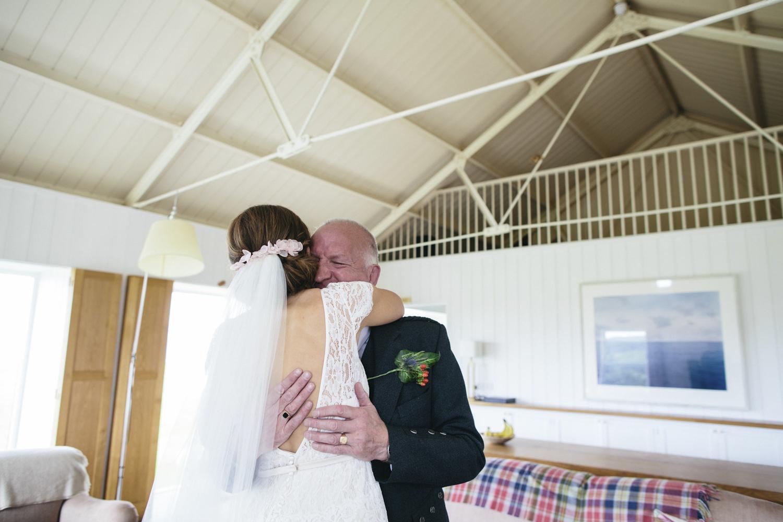 Alternative_wedding_photographer_scotland_crear-23.jpg