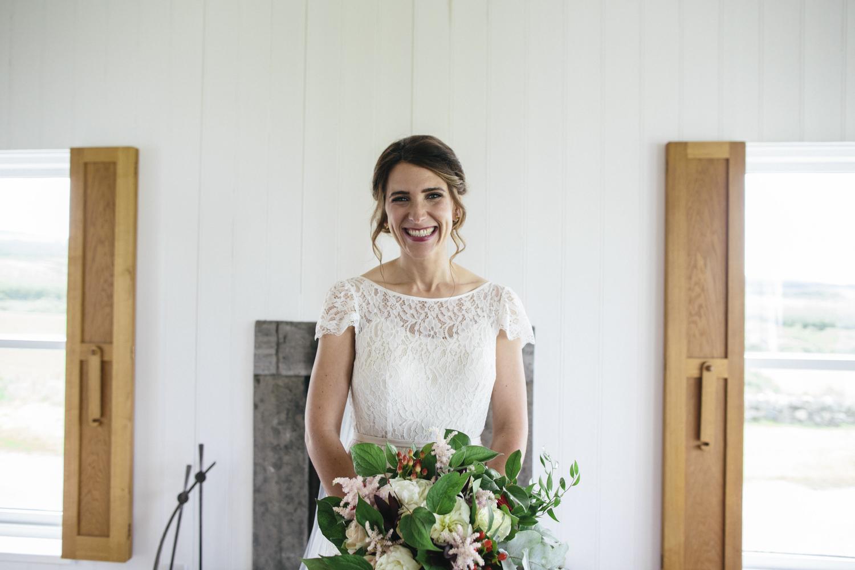 Alternative_wedding_photographer_scotland_crear-24.jpg