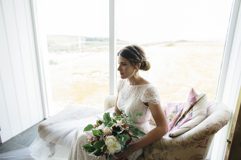 Alternative_wedding_photographer_scotland_crear-26.jpg