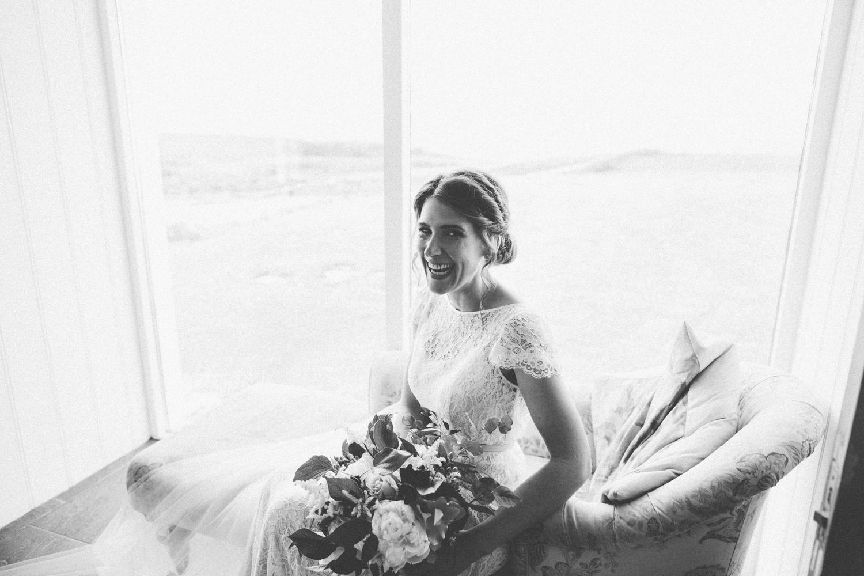 Alternative_wedding_photographer_scotland_crear-28.jpg
