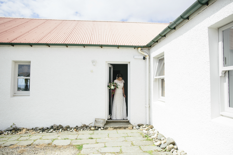 Alternative_wedding_photographer_scotland_crear-29.jpg