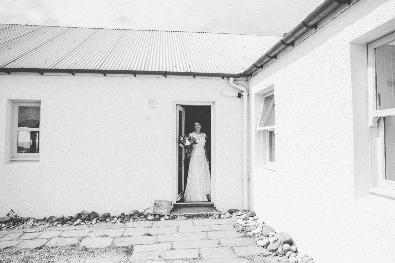 Alternative_wedding_photographer_scotland_crear-30.jpg