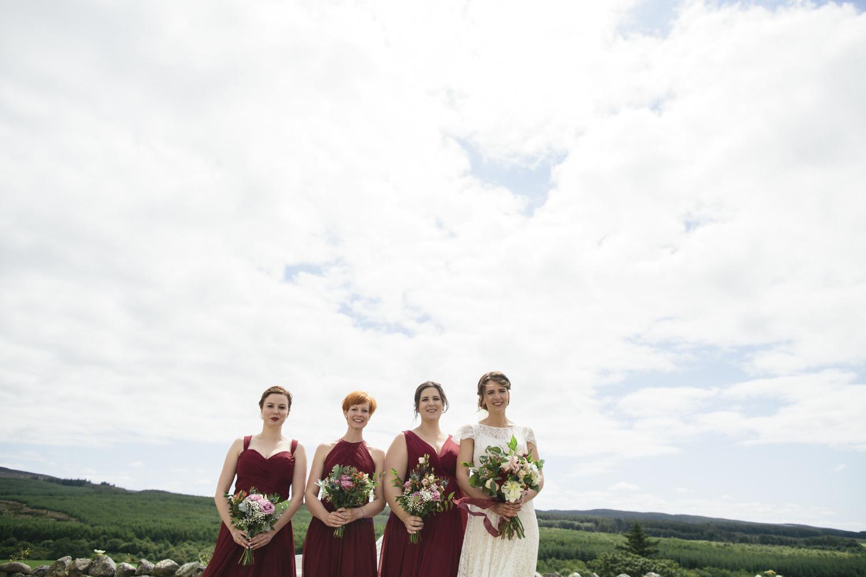 Alternative_wedding_photographer_scotland_crear-31.jpg
