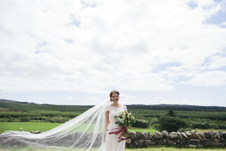 Alternative_wedding_photographer_scotland_crear-32.jpg