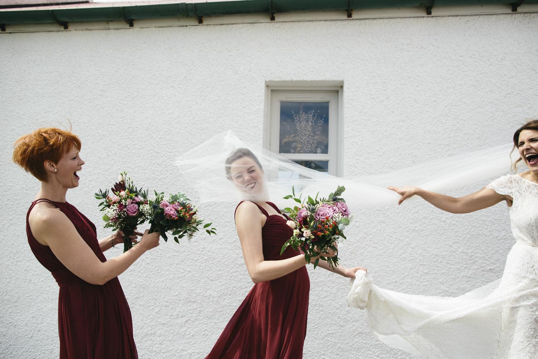 Alternative_wedding_photographer_scotland_crear-33.jpg