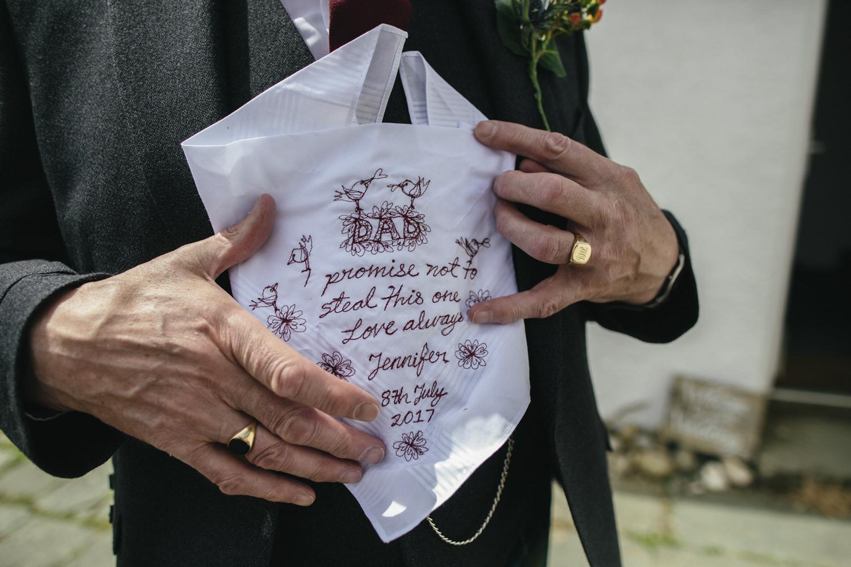 Alternative_wedding_photographer_scotland_crear-34.jpg