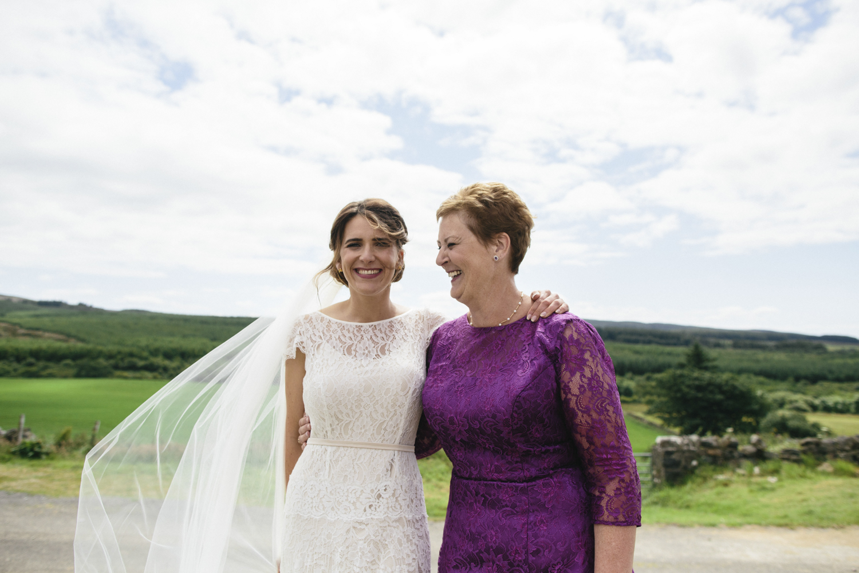 Alternative_wedding_photographer_scotland_crear-35.jpg