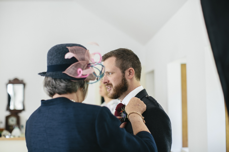 Alternative_wedding_photographer_scotland_crear-39.jpg