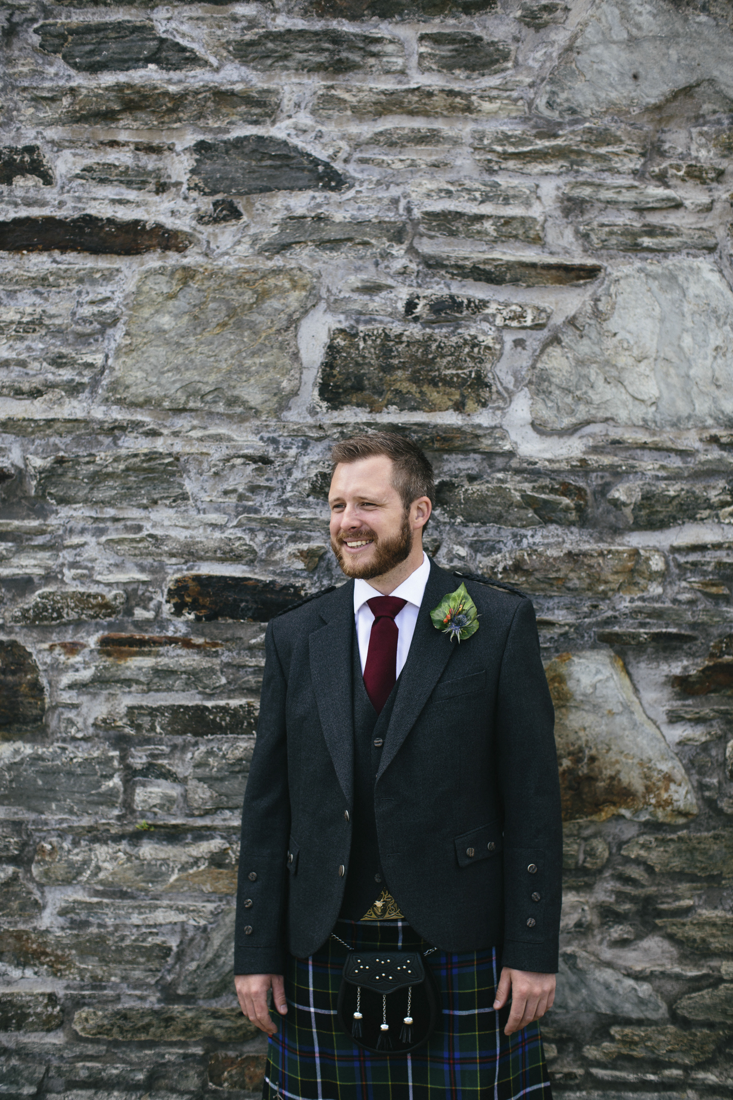 Alternative_wedding_photographer_scotland_crear-41.jpg