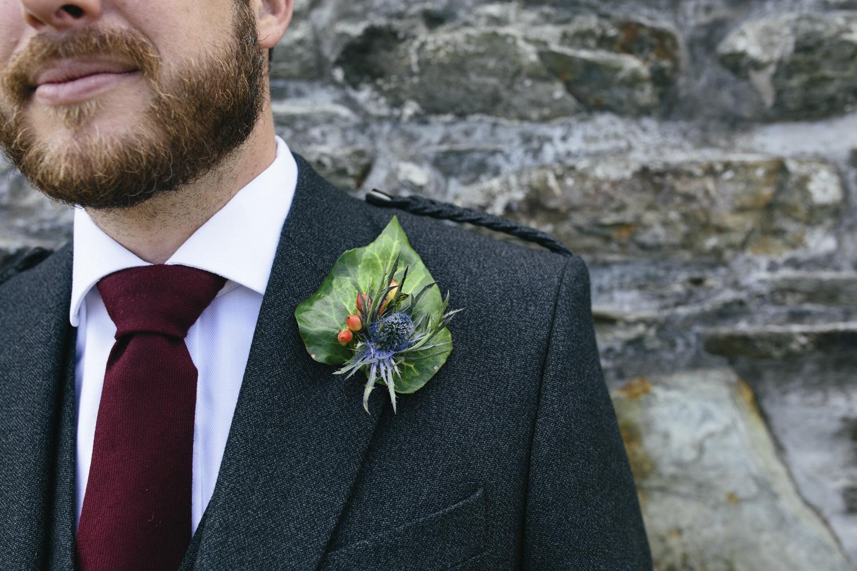 Alternative_wedding_photographer_scotland_crear-42.jpg