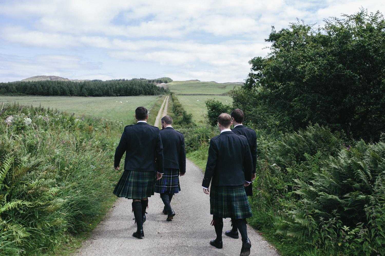 Alternative_wedding_photographer_scotland_crear-43.jpg