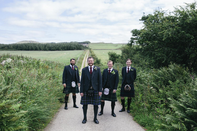 Alternative_wedding_photographer_scotland_crear-44.jpg