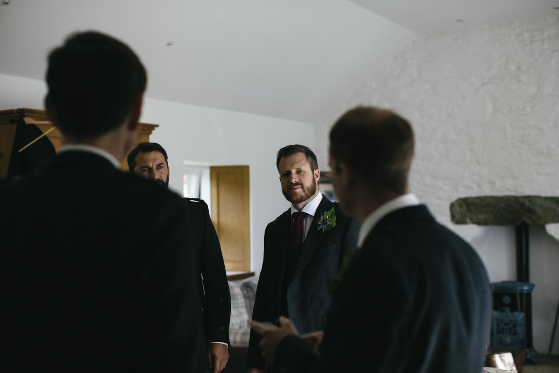 Alternative_wedding_photographer_scotland_crear-46.jpg