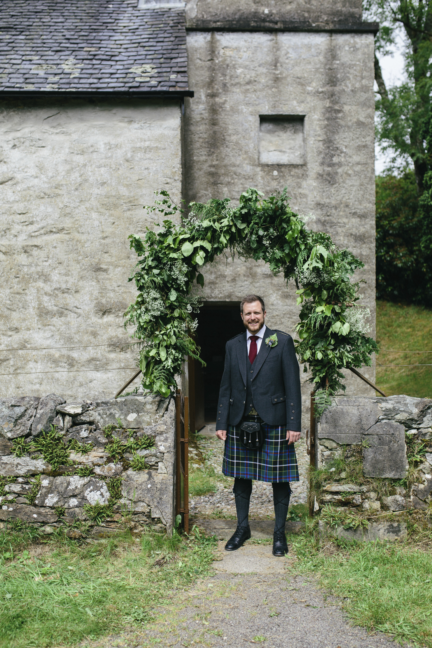 Alternative_wedding_photographer_scotland_crear-49.jpg