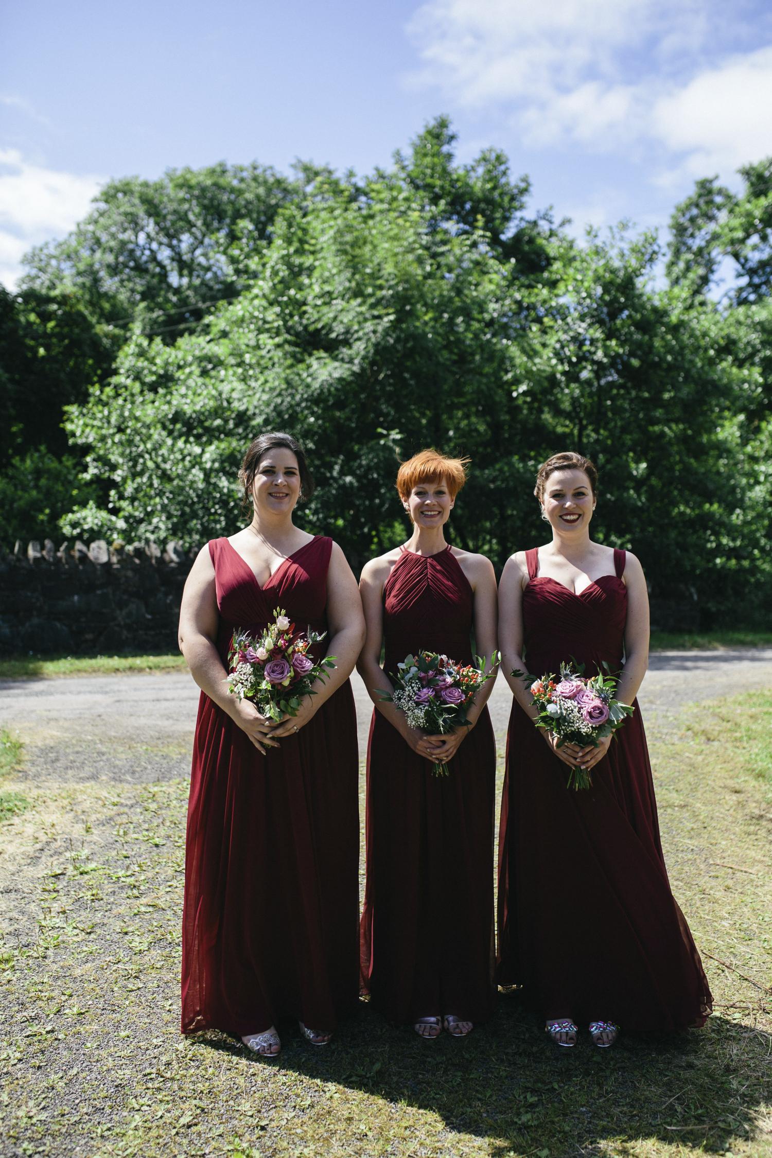 Alternative_wedding_photographer_scotland_crear-50.jpg