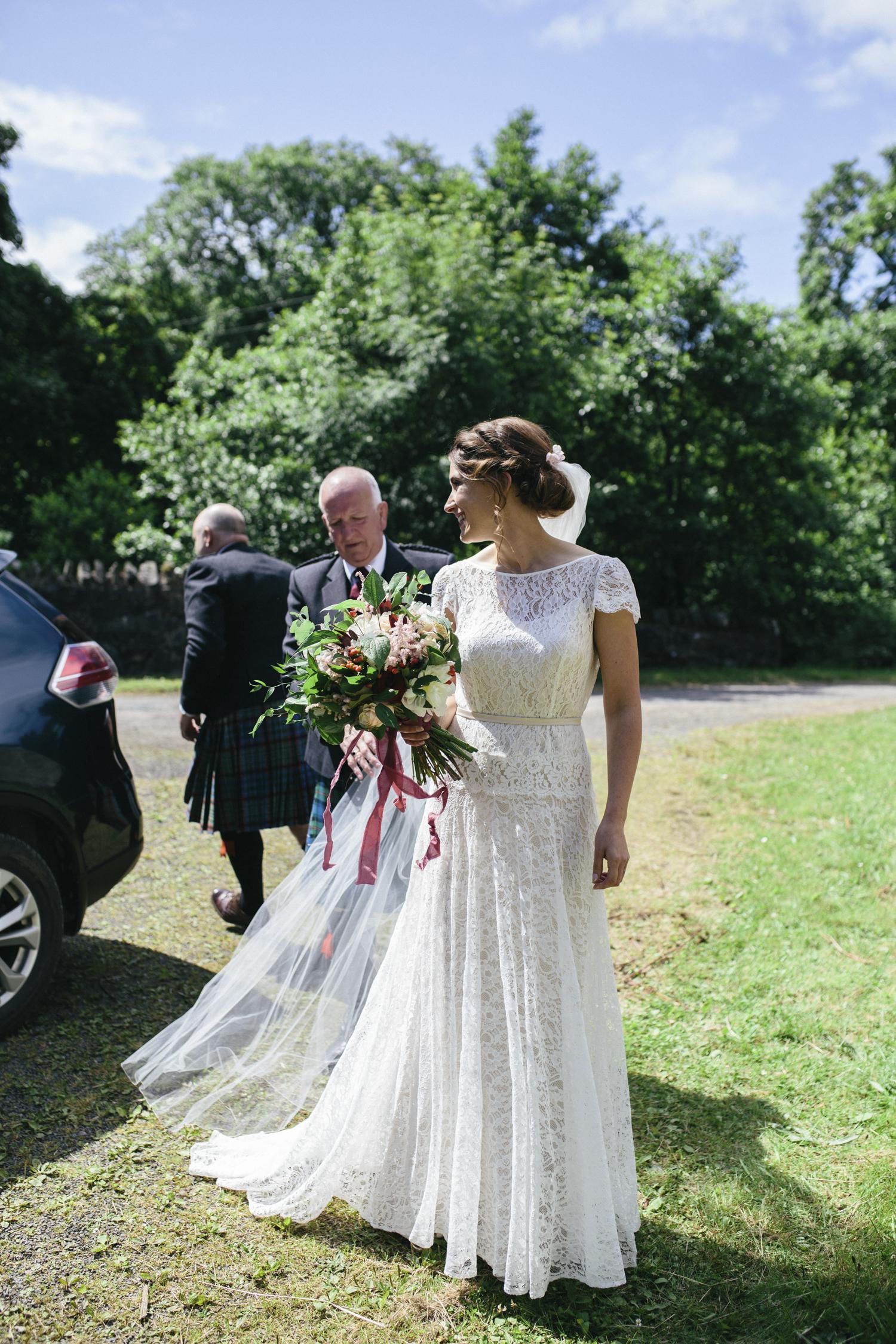 Alternative_wedding_photographer_scotland_crear-52.jpg