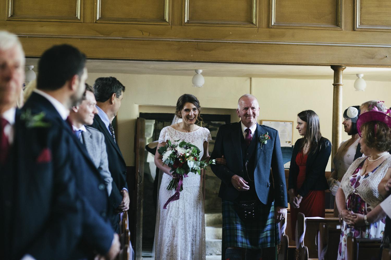Alternative_wedding_photographer_scotland_crear-56.jpg