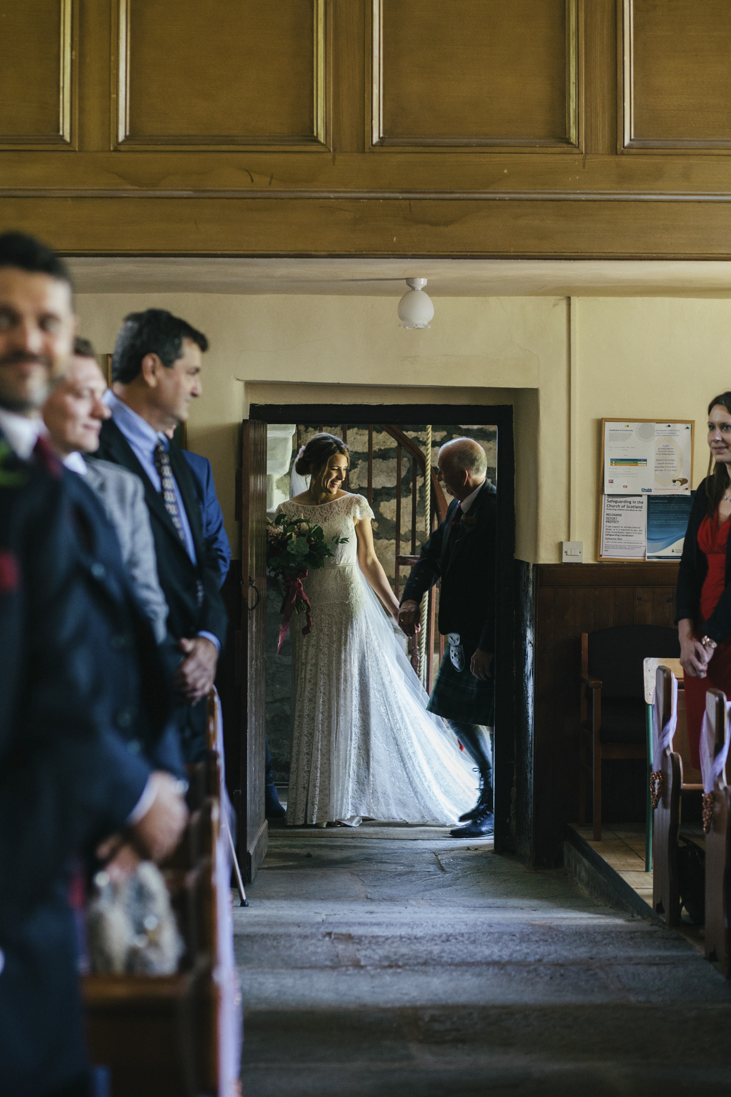Alternative_wedding_photographer_scotland_crear-55.jpg