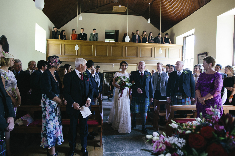Alternative_wedding_photographer_scotland_crear-57.jpg