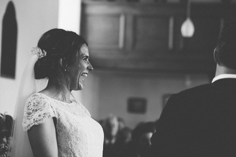 Alternative_wedding_photographer_scotland_crear-59.jpg