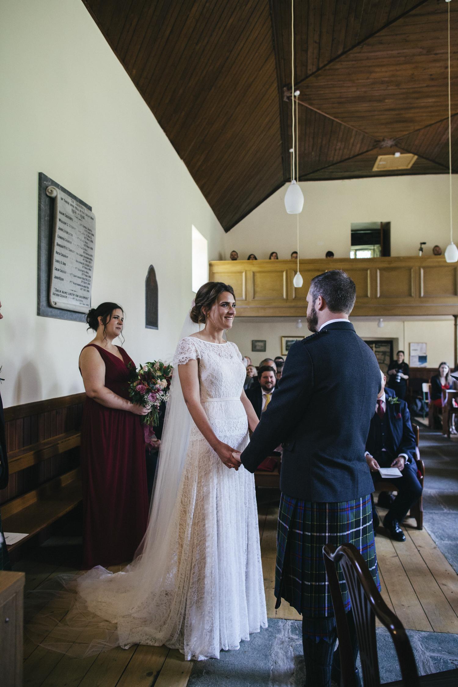 Alternative_wedding_photographer_scotland_crear-60.jpg