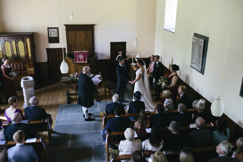 Alternative_wedding_photographer_scotland_crear-63.jpg