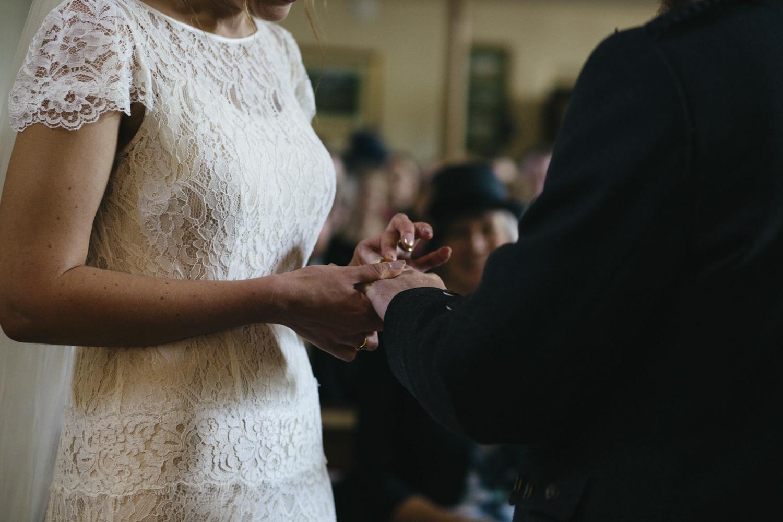 Alternative_wedding_photographer_scotland_crear-65.jpg