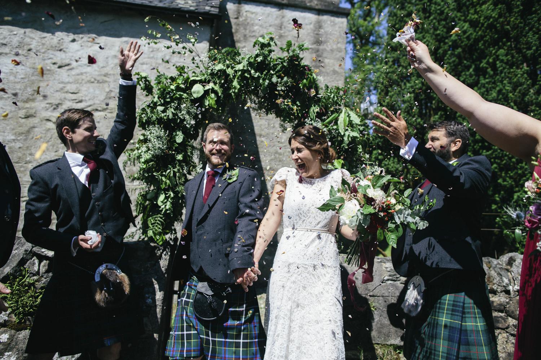 Alternative_wedding_photographer_scotland_crear-67.jpg