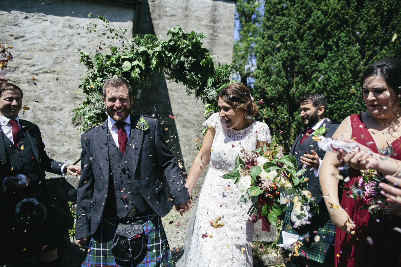 Alternative_wedding_photographer_scotland_crear-68.jpg