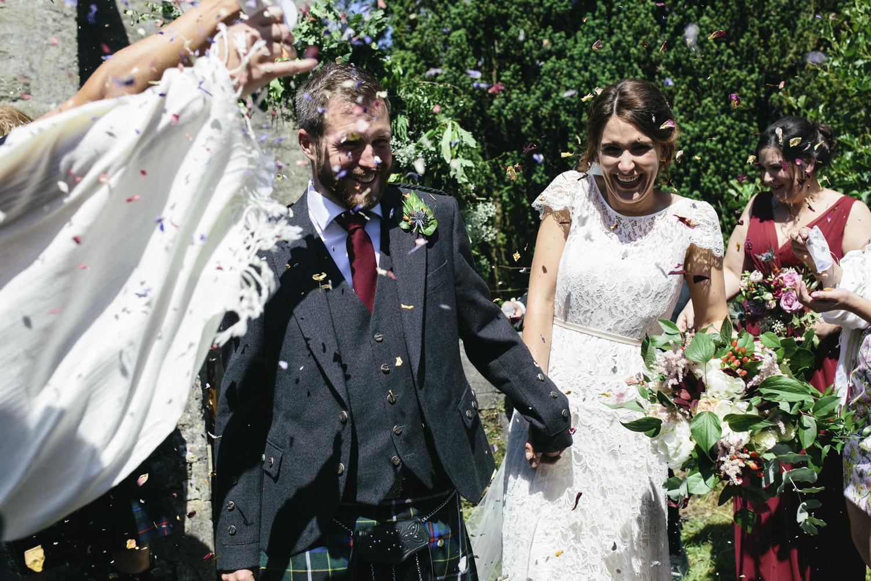 Alternative_wedding_photographer_scotland_crear-69.jpg
