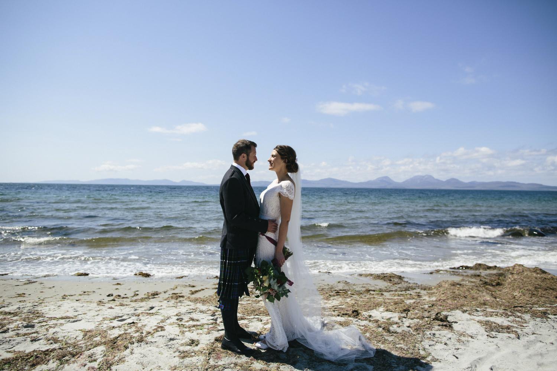 Alternative_wedding_photographer_scotland_crear-71.jpg