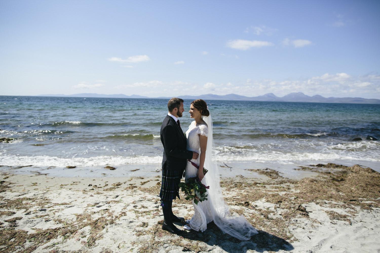Alternative_wedding_photographer_scotland_crear-72.jpg