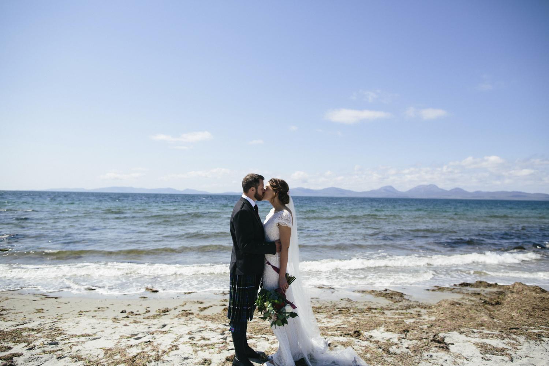 Alternative_wedding_photographer_scotland_crear-73.jpg