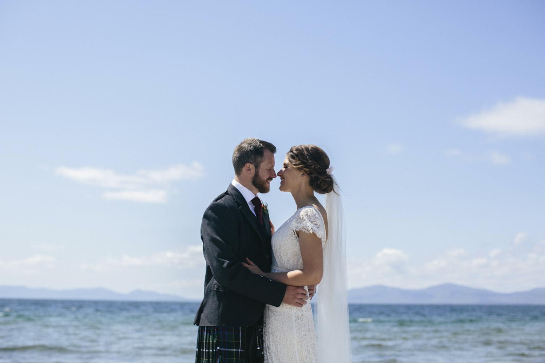 Alternative_wedding_photographer_scotland_crear-74.jpg