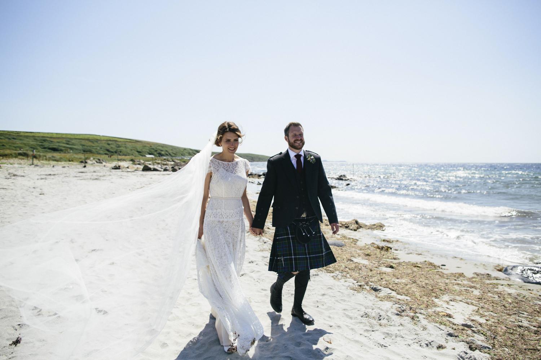 Alternative_wedding_photographer_scotland_crear-76.jpg