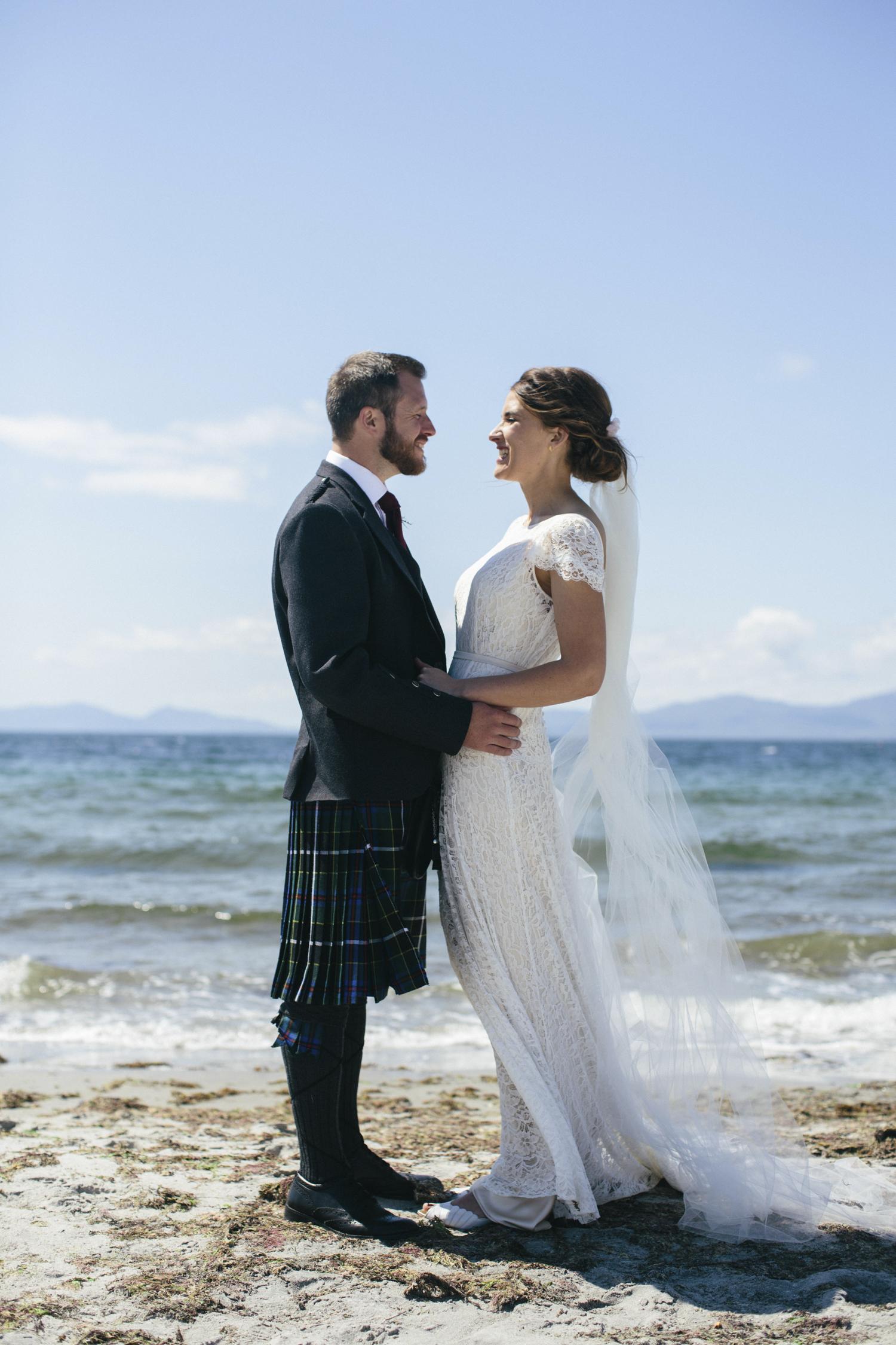 Alternative_wedding_photographer_scotland_crear-75.jpg