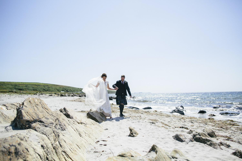 Alternative_wedding_photographer_scotland_crear-77.jpg