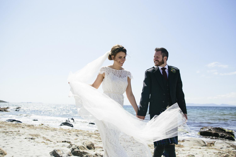 Alternative_wedding_photographer_scotland_crear-78.jpg