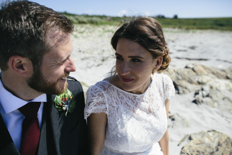 Alternative_wedding_photographer_scotland_crear-79.jpg