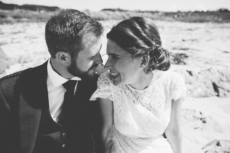 Alternative_wedding_photographer_scotland_crear-81.jpg