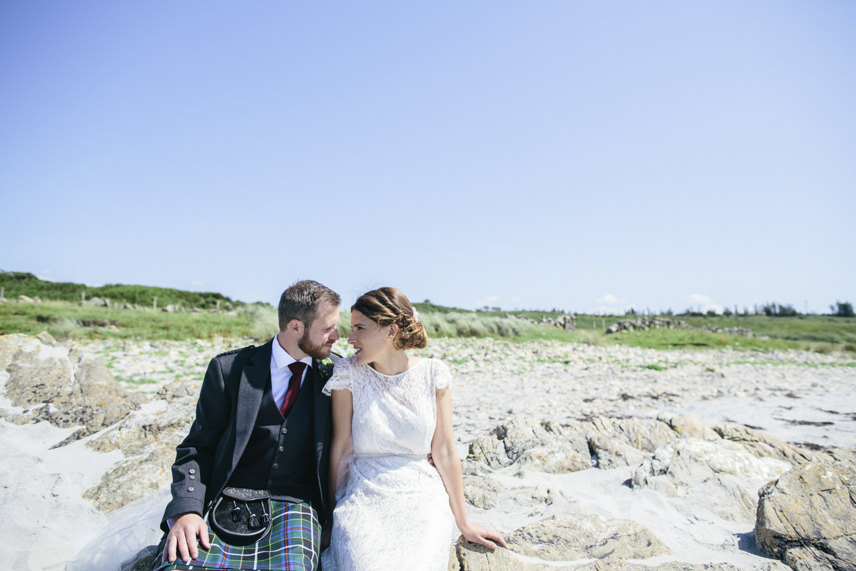 Alternative_wedding_photographer_scotland_crear-82.jpg