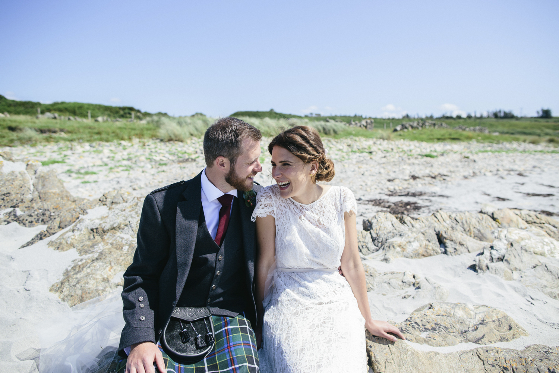 Alternative_wedding_photographer_scotland_crear-83.jpg